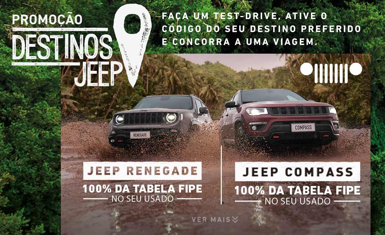 Campanha Jeep Fev 2020
