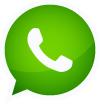 WhatsApp Divesa